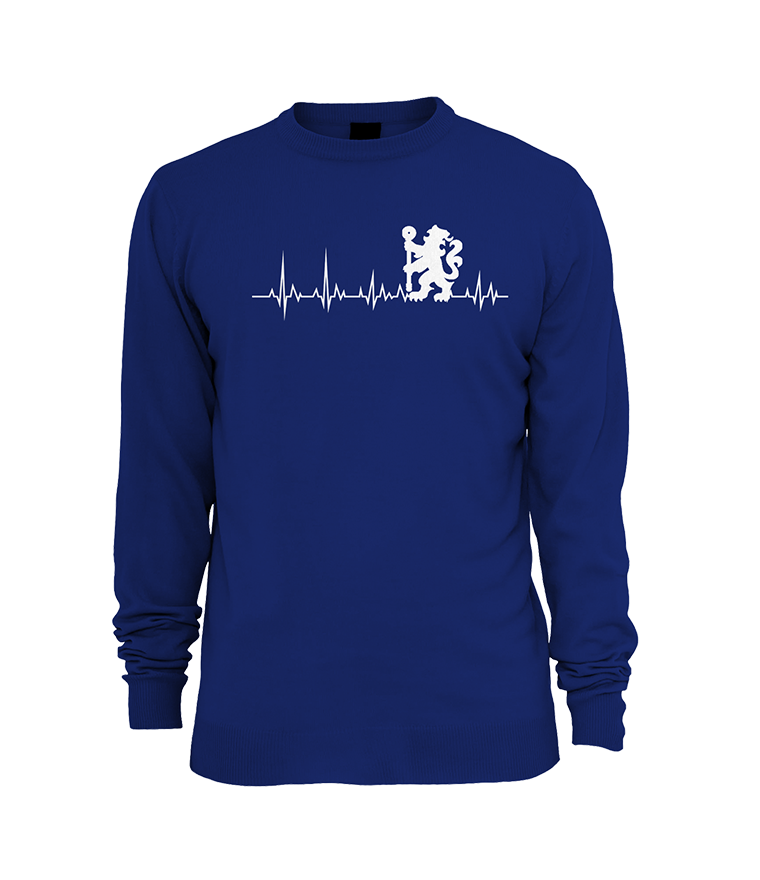 Chelsea fc hoodies ladies sweater patterns for Made to order shirts online