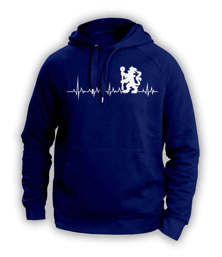 Custom Hoodies, Personalized Sweatshirts, Personalized HoodiesExcellent Print Quality · Affordable Apparel · No Minimums · Group DiscountsTypes: Heavyweight Hoodies, Full Zip Hoodies, Crewneck Sweatshirts.