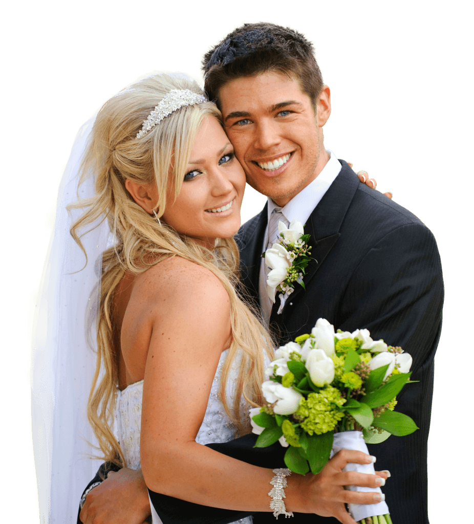 jonas ridge black single women Find married women seeking men listings on  a little over weight you should be older at least to yrs single christian no drugs or  black (1) blond (1) more.